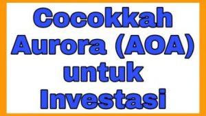 Cocokkah-Aurora-AOA-untuk-Investasi
