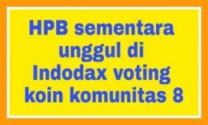 HPB-sementara-unggul-di-Indodax-voting-koin-komunitas-8