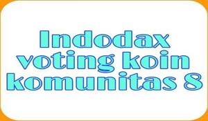 Indodax-akan-menyelenggarakan-voting-koin-komunitas-8
