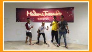 """Mengunjungi Madame Tussauds Bangkok Thailand bersama Telkomsel<span class=""""rating-result after_title mr-filter rating-result-631"""" ><span class=""""mr-star-rating"""">    <i class=""""fa fa-star mr-star-full""""></i>        <i class=""""fa fa-star mr-star-full""""></i>        <i class=""""fa fa-star mr-star-full""""></i>        <i class=""""fa fa-star mr-star-full""""></i>        <i class=""""fa fa-star mr-star-full""""></i>    </span><span class=""""star-result"""">5/5</span><span class=""""count"""">(2)</span></span>"""