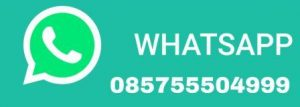 WhatsApp Arti kehidupan