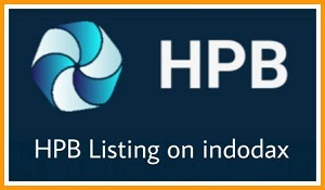 "Akhirnya HPB Listing on indodax<span class=""rating-result after_title mr-filter rating-result-1229"" >	<span class=""mr-star-rating"">			    <i class=""fa fa-star mr-star-full""></i>	    	    <i class=""fa fa-star mr-star-full""></i>	    	    <i class=""fa fa-star mr-star-full""></i>	    	    <i class=""fa fa-star mr-star-full""></i>	    	    <i class=""fa fa-star mr-star-full""></i>	    </span><span class=""star-result"">	5/5</span>			<span class=""count"">				(3)			</span>			</span>"