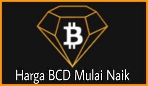 "Harga Bitcoin Diamond BCD Mulai Naik<span class=""rating-result after_title mr-filter rating-result-1241"" ><span class=""mr-star-rating"">    <i class=""fa fa-star mr-star-full""></i>        <i class=""fa fa-star mr-star-full""></i>        <i class=""fa fa-star mr-star-full""></i>        <i class=""fa fa-star mr-star-full""></i>        <i class=""fa fa-star mr-star-full""></i>    </span><span class=""star-result"">5/5</span><span class=""count"">(3)</span></span>"