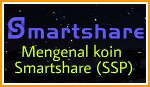 "Mengenal koin Smartshare SSP<span class=""rating-result after_title mr-filter rating-result-1390"" ><span class=""mr-star-rating"">    <i class=""fa fa-star mr-star-full""></i>        <i class=""fa fa-star mr-star-full""></i>        <i class=""fa fa-star mr-star-full""></i>        <i class=""fa fa-star mr-star-full""></i>        <i class=""fa fa-star mr-star-full""></i>    </span><span class=""star-result"">5/5</span><span class=""count"">(2)</span></span>"