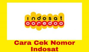 "Cara Mudah Cek Nomor Indosat Ooredoo<span class=""rating-result after_title mr-filter rating-result-1527"" >	<span class=""mr-star-rating"">			    <i class=""fa fa-star mr-star-full""></i>	    	    <i class=""fa fa-star mr-star-full""></i>	    	    <i class=""fa fa-star mr-star-full""></i>	    	    <i class=""fa fa-star mr-star-full""></i>	    	    <i class=""fa fa-star-half-o mr-star-half""></i>	    </span><span class=""star-result"">	4.5/5</span>			<span class=""count"">				(2)			</span>			</span>"